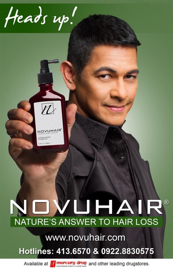 Gary V for Novuhair.jpg