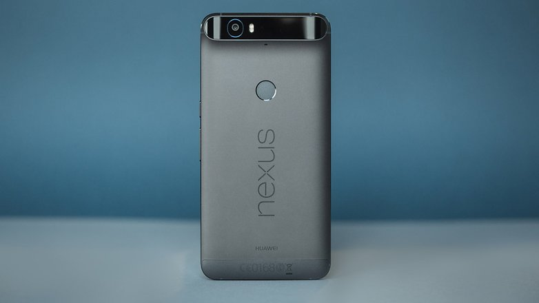 androidpit-Nexus-6P-3-w782